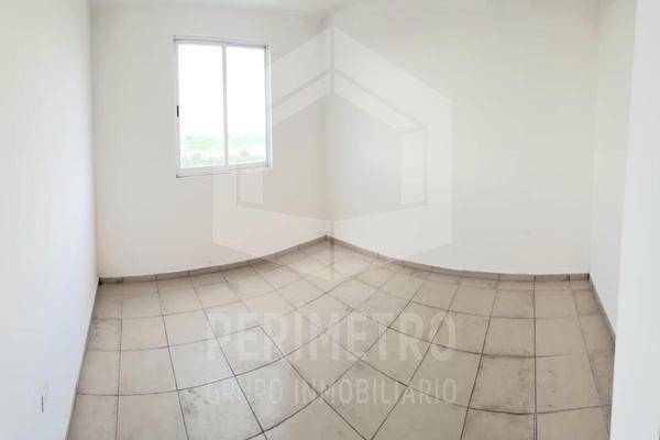 Foto de casa en venta en  , la gloria, salamanca, guanajuato, 16054885 No. 05