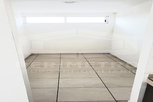 Foto de casa en venta en  , la gloria, salamanca, guanajuato, 16054885 No. 06