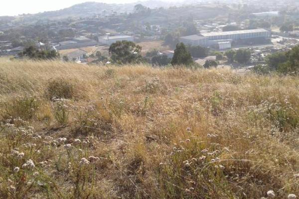 Foto de terreno habitacional en venta en  , la gloria, tijuana, baja california, 5900436 No. 09
