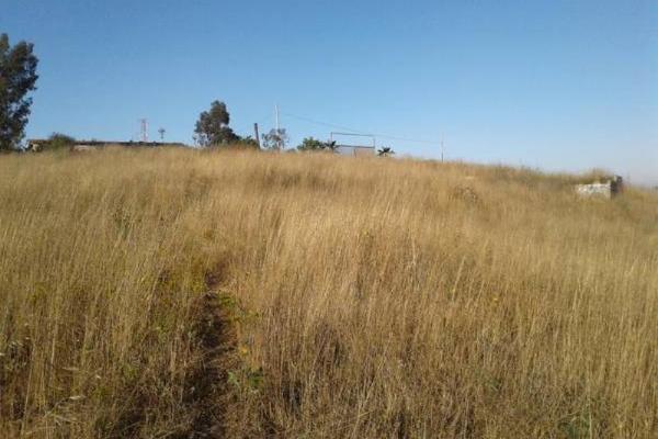 Foto de terreno habitacional en venta en  , la gloria, tijuana, baja california, 5900436 No. 15