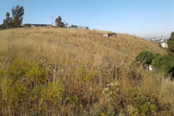 Foto de terreno habitacional en venta en  , la gloria, tijuana, baja california, 5900436 No. 16