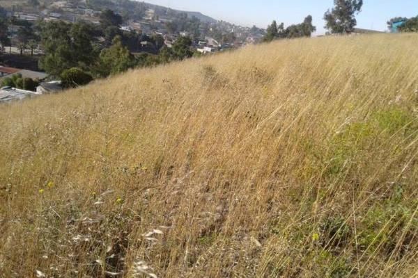Foto de terreno habitacional en venta en  , la gloria, tijuana, baja california, 5900436 No. 17