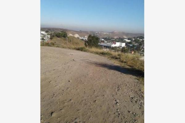 Foto de terreno habitacional en venta en  , la gloria, tijuana, baja california, 5900436 No. 18