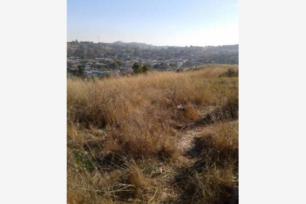 Foto de terreno habitacional en venta en  , la gloria, tijuana, baja california, 5900436 No. 24