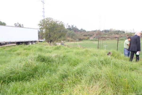 Foto de terreno comercial en venta en  , la guadalupana, cuautitlán, méxico, 2639388 No. 12