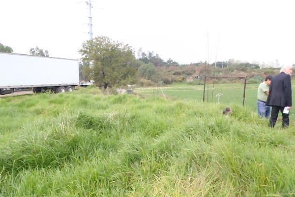 Foto de terreno comercial en venta en  , la guadalupana, cuautitlán, méxico, 2725489 No. 11