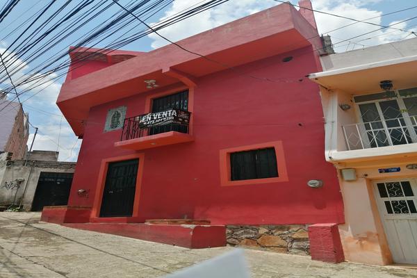 Foto de casa en venta en la gualdra , guanajuato centro, guanajuato, guanajuato, 0 No. 02