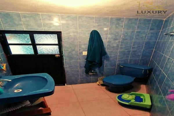 Foto de casa en venta en la gualdra , guanajuato centro, guanajuato, guanajuato, 0 No. 05