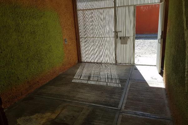 Foto de casa en venta en  , la guitarrilla, san juan del río, querétaro, 3424491 No. 02