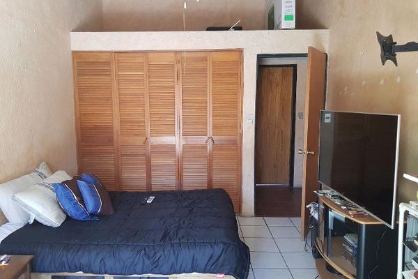 Foto de casa en venta en  , la guitarrilla, san juan del río, querétaro, 3424491 No. 05