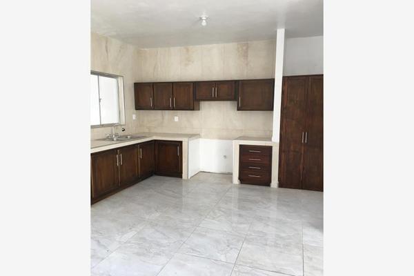 Foto de casa en venta en  , la hacienda iii, ramos arizpe, coahuila de zaragoza, 18854950 No. 03