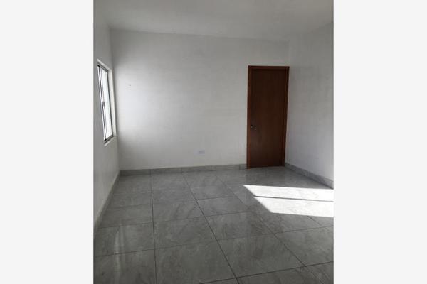 Foto de casa en venta en  , la hacienda iii, ramos arizpe, coahuila de zaragoza, 18854950 No. 04