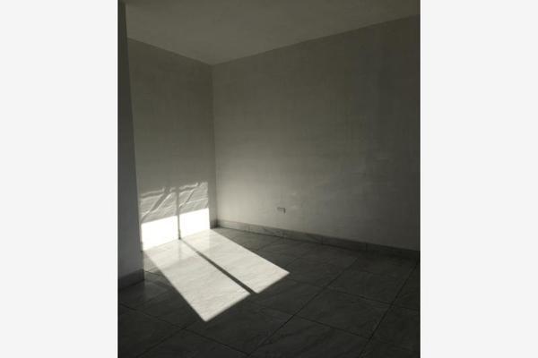 Foto de casa en venta en  , la hacienda iii, ramos arizpe, coahuila de zaragoza, 18854950 No. 06