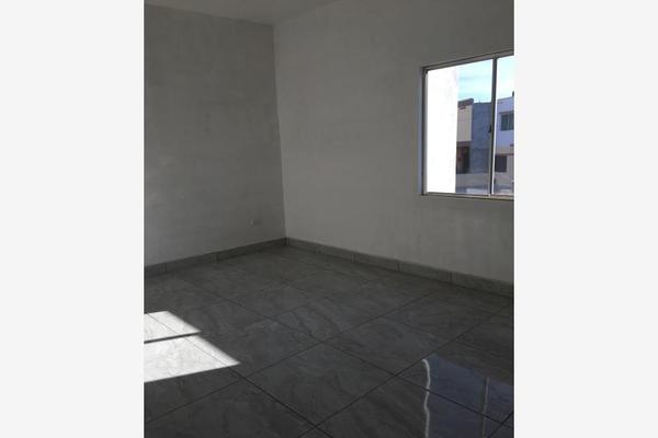 Foto de casa en venta en  , la hacienda iii, ramos arizpe, coahuila de zaragoza, 18854950 No. 07