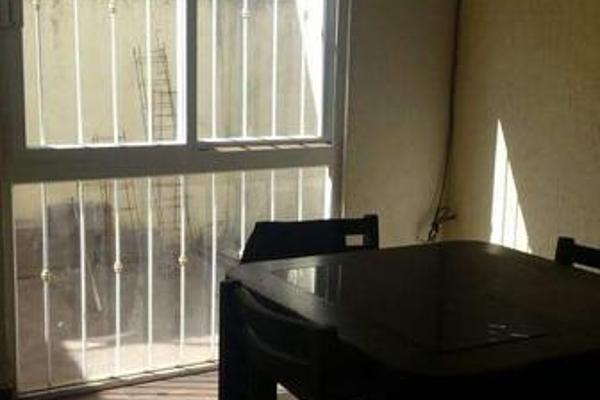 Foto de casa en venta en  , la hacienda, morelia, michoacán de ocampo, 8073849 No. 04