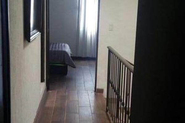 Foto de casa en venta en  , la hacienda, morelia, michoacán de ocampo, 8073849 No. 08
