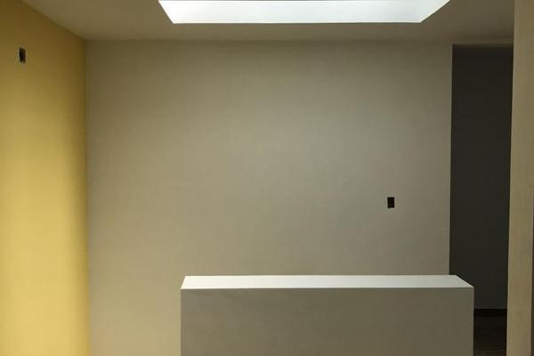 Foto de casa en venta en  , privada de las cruces, pachuca de soto, hidalgo, 8066830 No. 02