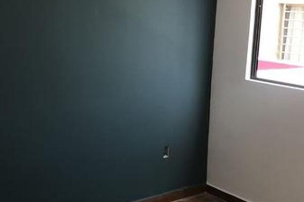 Foto de casa en venta en  , privada de las cruces, pachuca de soto, hidalgo, 8066830 No. 03