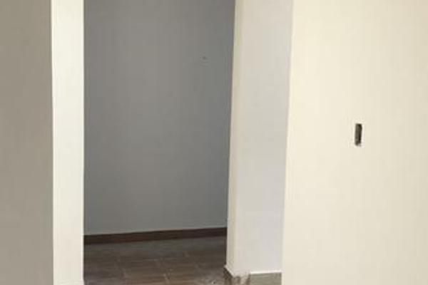 Foto de casa en venta en  , privada de las cruces, pachuca de soto, hidalgo, 8066830 No. 04