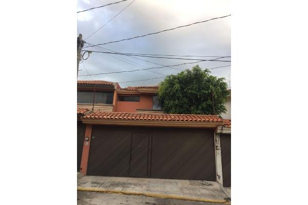 Casa en la hacienda en venta id 2515493 for Inmobiliaria la casa