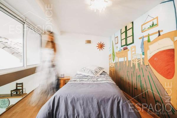 Foto de casa en venta en  , la herradura, cuernavaca, morelos, 15233618 No. 09