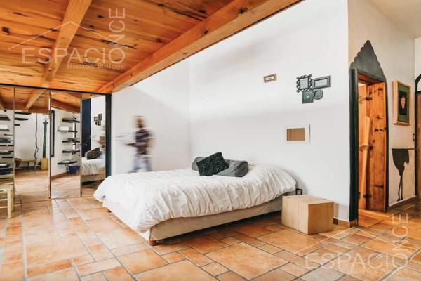 Foto de casa en venta en  , la herradura, cuernavaca, morelos, 15233618 No. 10