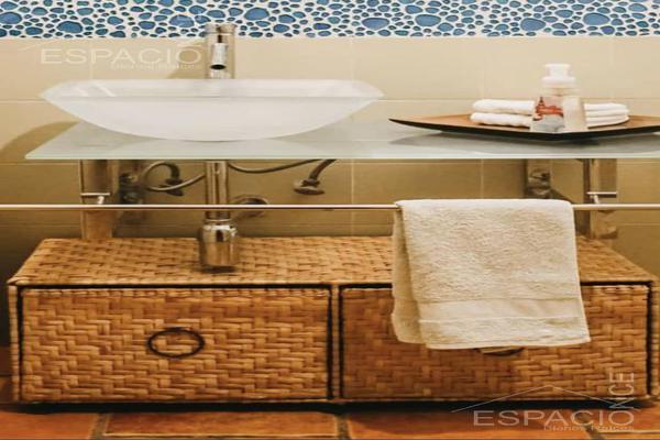 Foto de casa en venta en  , la herradura, cuernavaca, morelos, 15233618 No. 11