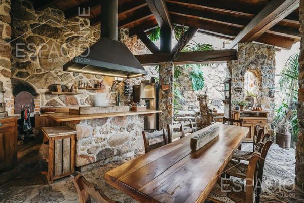 Foto de casa en venta en  , la herradura, cuernavaca, morelos, 15233618 No. 14