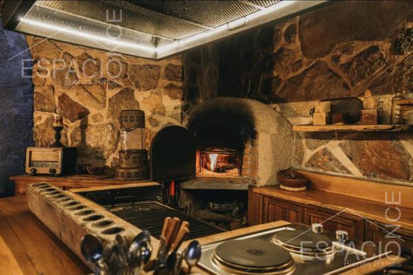 Foto de casa en venta en  , la herradura, cuernavaca, morelos, 15233618 No. 16