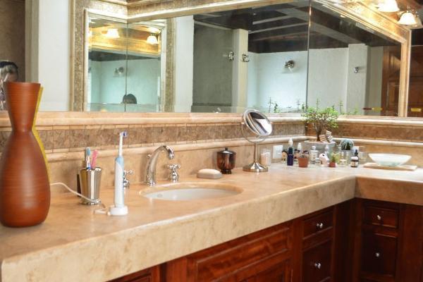 Foto de casa en venta en  , la herradura, huixquilucan, méxico, 12267340 No. 23