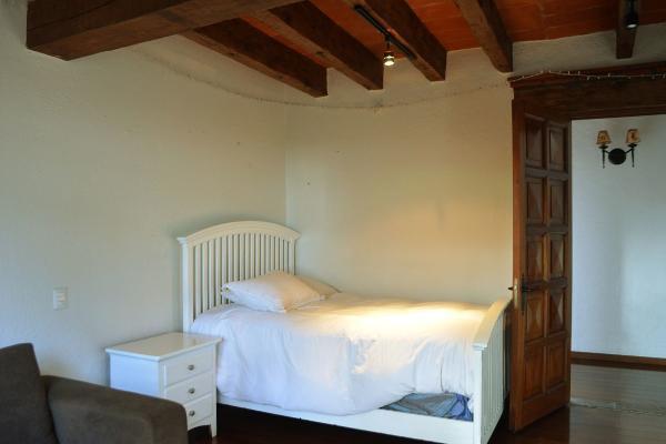 Foto de casa en venta en  , la herradura, huixquilucan, méxico, 12267340 No. 26