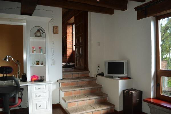 Foto de casa en venta en  , la herradura, huixquilucan, méxico, 12267340 No. 29
