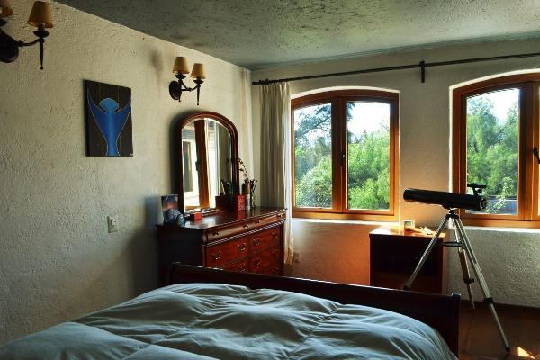Foto de casa en venta en  , la herradura, huixquilucan, méxico, 12267340 No. 33