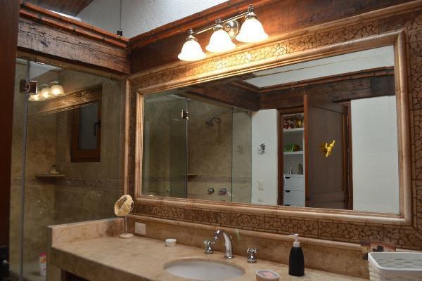 Foto de casa en venta en  , la herradura, huixquilucan, méxico, 12267340 No. 34