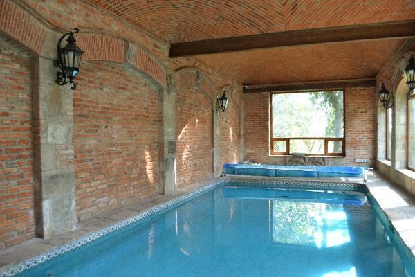 Foto de casa en venta en  , la herradura, huixquilucan, méxico, 12267340 No. 49
