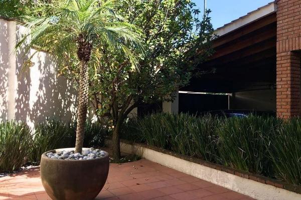 Foto de casa en venta en  , la herradura, huixquilucan, méxico, 12826518 No. 03
