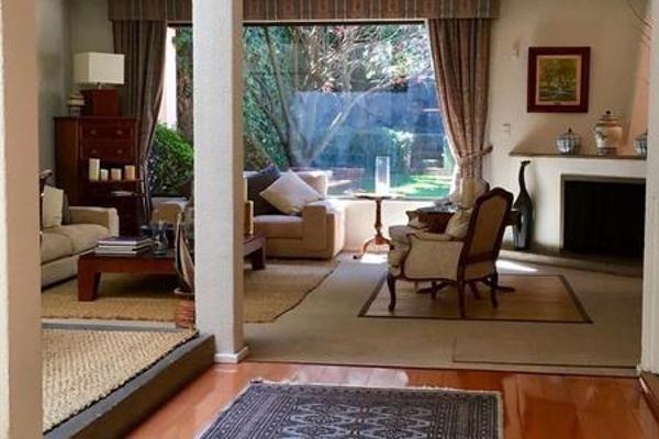 Foto de casa en venta en  , la herradura, huixquilucan, méxico, 12826518 No. 05