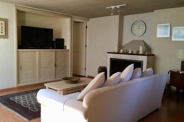 Foto de casa en venta en  , la herradura, huixquilucan, méxico, 12826518 No. 06