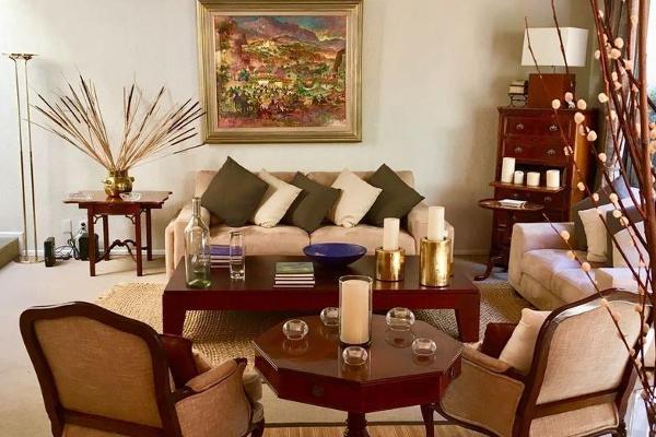 Foto de casa en venta en  , la herradura, huixquilucan, méxico, 12826518 No. 07