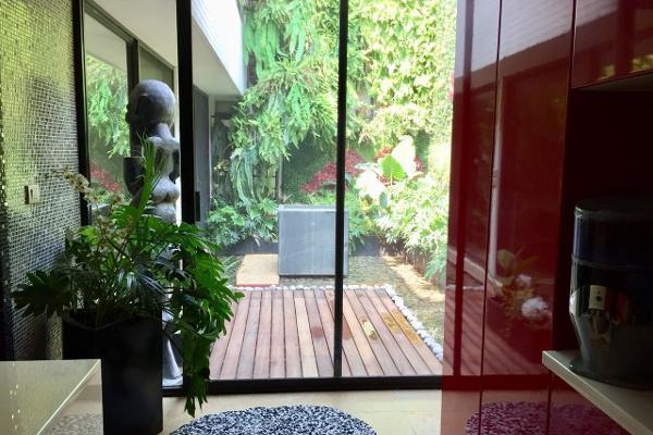 Foto de casa en venta en  , la herradura, huixquilucan, méxico, 5685816 No. 06