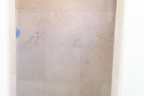 Foto de casa en venta en  , la herradura, huixquilucan, méxico, 5694263 No. 02