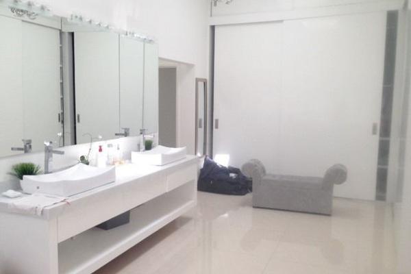 Foto de casa en venta en  , la herradura, huixquilucan, méxico, 5694263 No. 08