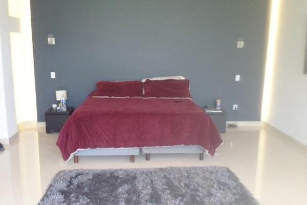 Foto de casa en venta en  , la herradura, huixquilucan, méxico, 5694263 No. 14
