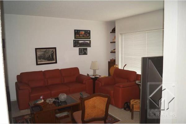 Foto de casa en venta en  , la herradura, huixquilucan, méxico, 5935826 No. 11