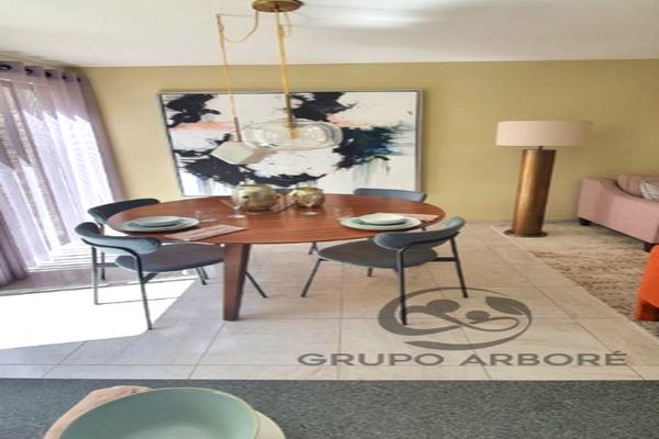 Foto de casa en venta en  , la herradura, león, guanajuato, 18140478 No. 04