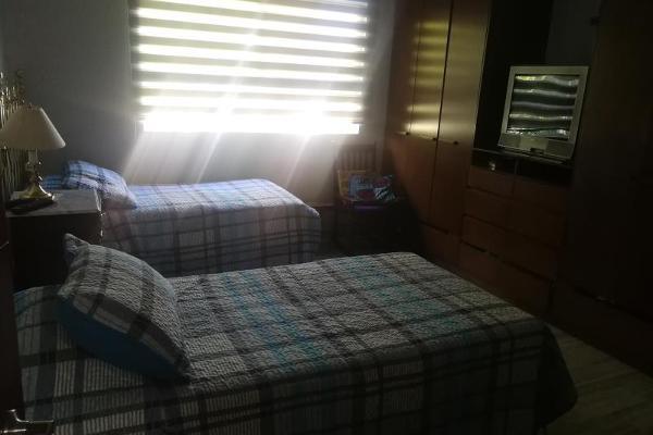 Foto de casa en renta en  , san carlos, león, guanajuato, 5931196 No. 09