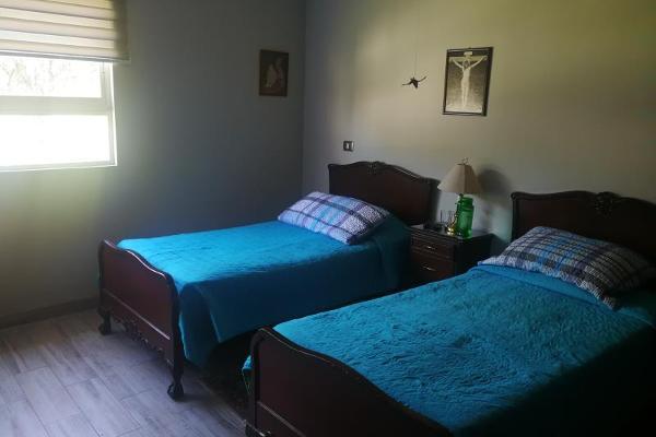 Foto de casa en renta en  , san carlos, león, guanajuato, 5931196 No. 10