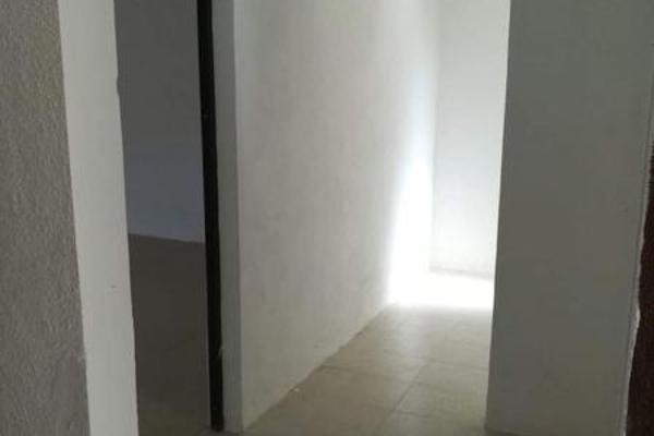 Foto de casa en venta en  , la herradura, mérida, yucatán, 7974716 No. 03
