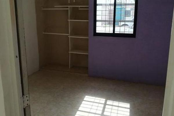 Foto de casa en venta en  , la herradura, mérida, yucatán, 7974716 No. 04