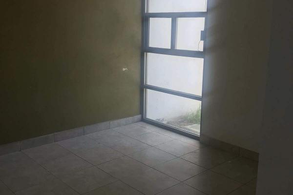 Foto de casa en renta en  , la herradura, pachuca de soto, hidalgo, 14032160 No. 06
